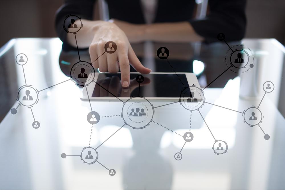 A importância do RH na Era Digital