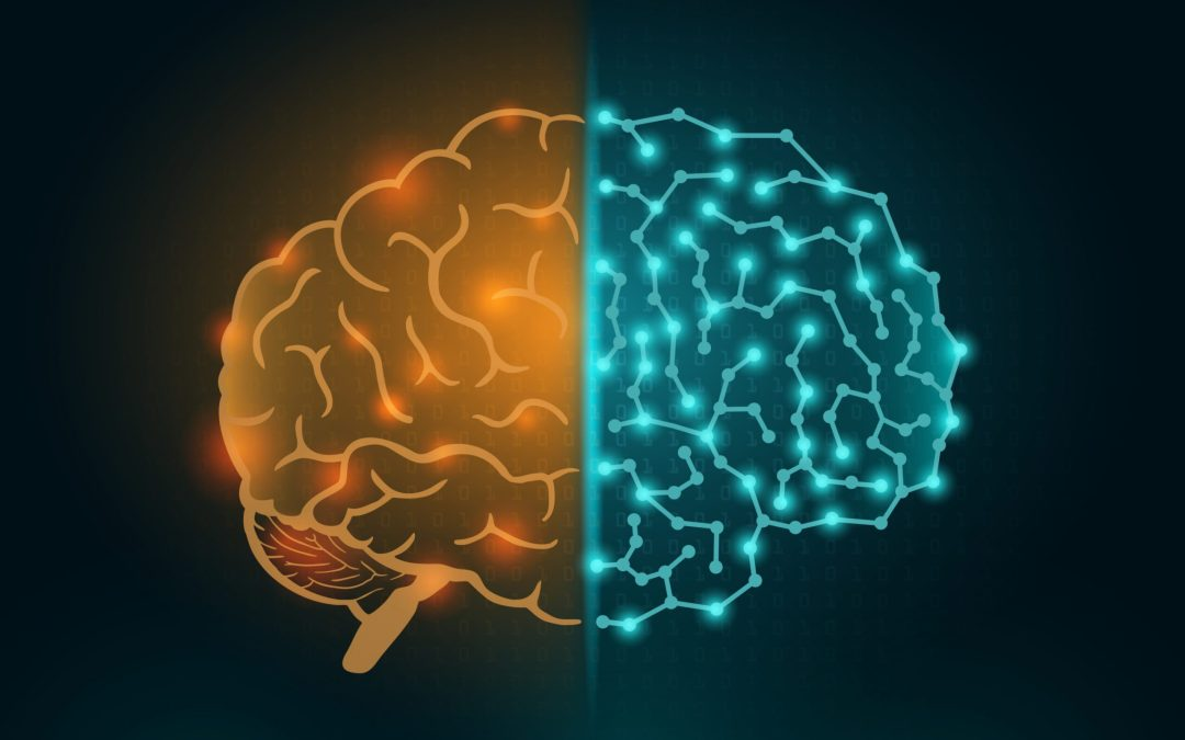 Pilares do mindset digital