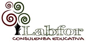 logo labfor
