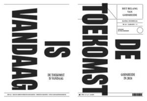 Liesbeth_huybrechts_poster
