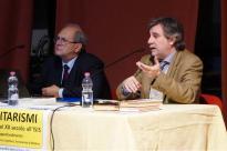 Modena, 09-04-2016 (4)