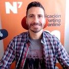 Nacho Tomás (N7)