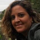 Noelia Ruiz (Comercia Global Payments)