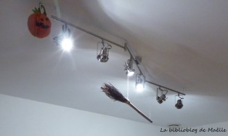 luminaire-balai