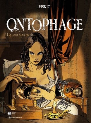 ontophage-tome-3