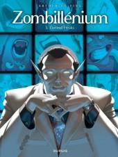 zombillenium-t-3