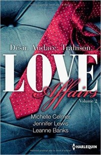 Love Affairs, Tome 2