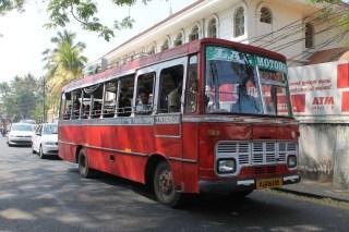 6549176-Local_Bus_Kochi