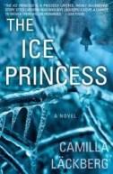 la-princesse-des-glaces-302844-250-400