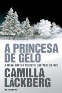 oce-a_princesa_de_gelo