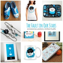 the-fault-in-our-stars-accessories-posters-gifts-jewelry