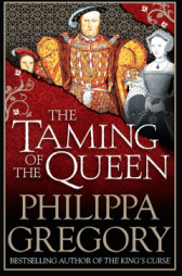 taming-of-the-queen