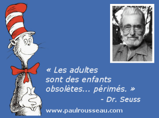 Adultes_Enfants_Obsoletes-Seuss