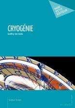 cryogenie geoffrey van hecke