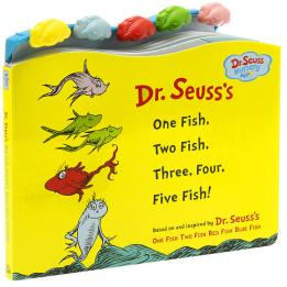 Dr.-Seusss-One-Fish,-Two--pTRU1-3743679dt