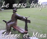 mois-belge-logo-folon-sculpture