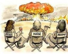 prophetes-30141a-a6ef3-166e2