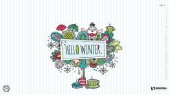 june-17-hello-winter-cal-2560x1440