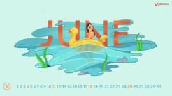 june-17-midsummer-nights-dream-cal-2560x1440