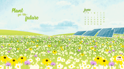 june-17-plant-for-the-future-cal-2560x1440