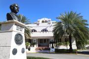 Ministerio de Relaciones Exteriores de la República Dominicana (MIREX)