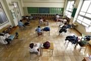 Nueva York volverá a cerrar sus escuelas ante el avance de la segunda ola de COVID-19