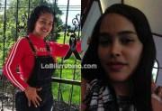 Lucesita Parra