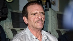 Héctor Luis Palma Salazar (El Güero Palma)