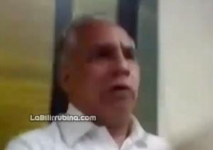 Nelson Abreu