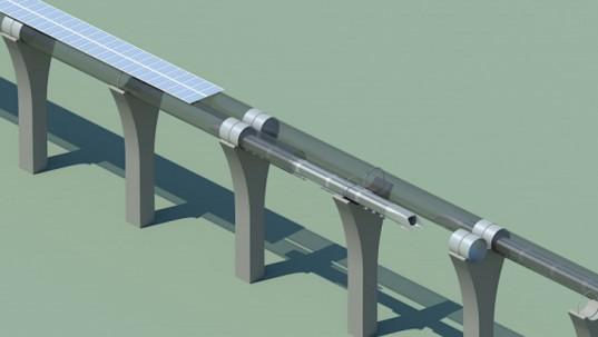 elon-musk-hyperloop-design-537x303