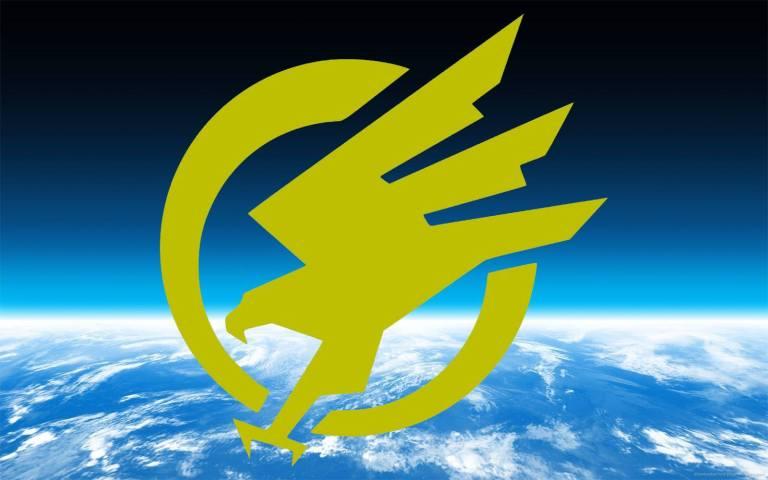 Project Space Eagle, la stratosfera non è poi così lontana