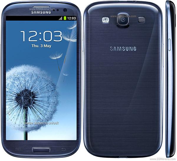 Galaxy S III neo: le nostre impressioni & Unboxing