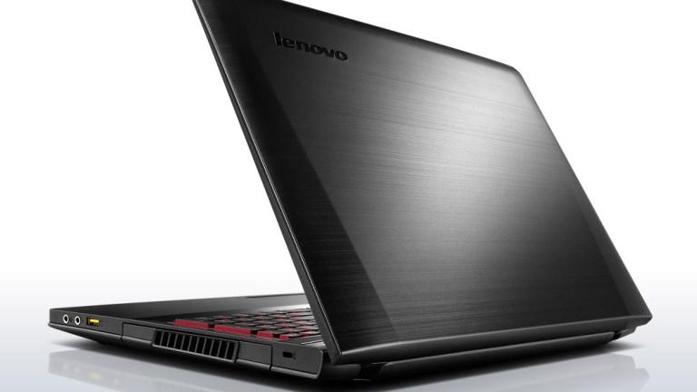 Computer da gioco portatile al di sotto dei 1000€ ? Ci pensa Lenovo!