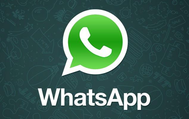 """WhatsApp: a breve una terza """"spunta"""" per la visualizzazione"""