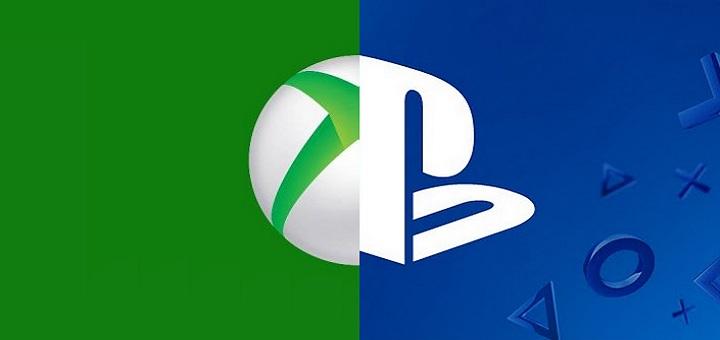PSN & Xbox Live offline… Attacchi evitabili?