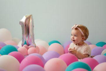 fotografiranje djece (1)