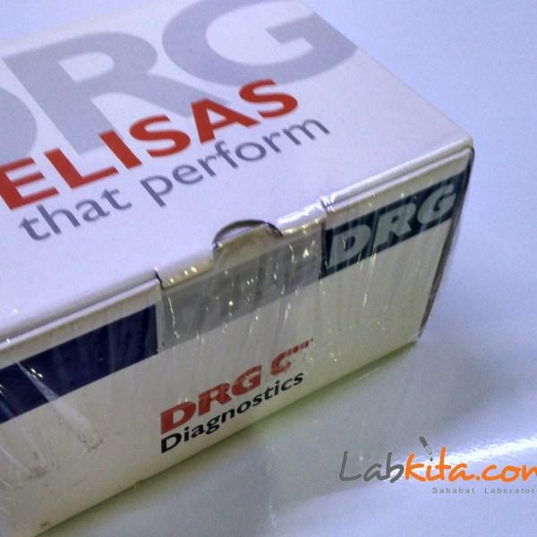 Elisa kits6