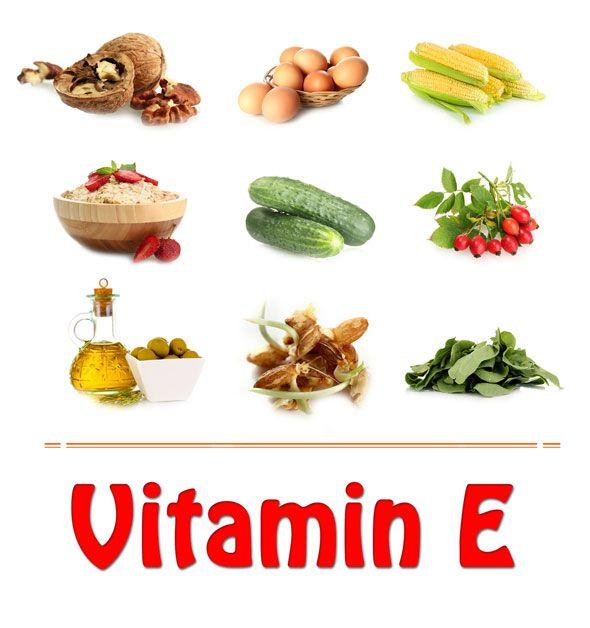vitamin E pencegah kanker