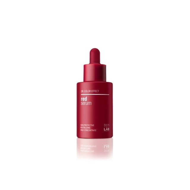 SKIN&LAB Red Serum