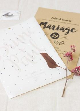 monkey-choo-blogueuse-mariage-2