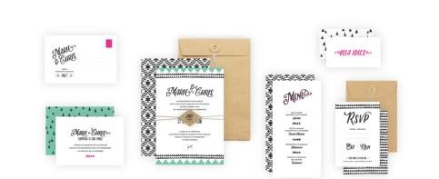 monkey-choo-blogueuse-mariage-4
