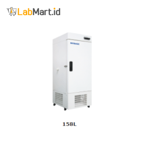 Ultra Low Freezer BIOBASE -86℃