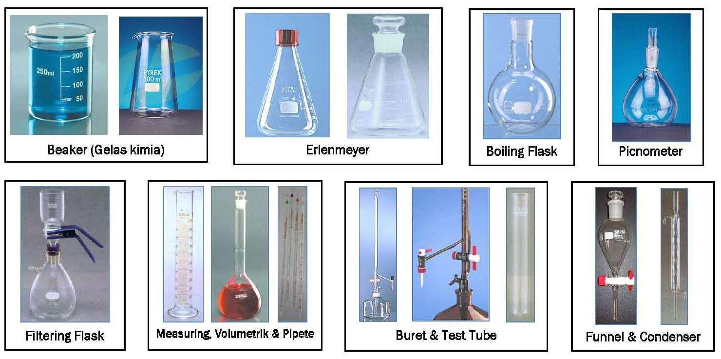 Alat Alat Laboratorium Spesialis Pembuatan Furniture Laboratorium