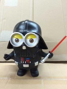 despicable-me-action-figure-minion-toys-minions-toys-doll-cos-Star-Wars-action-figure-stormtrooper-darth