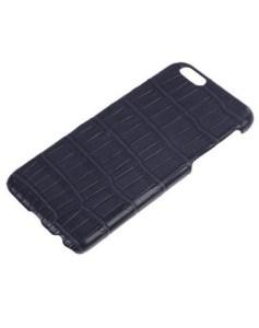 iphone6-case-alligator-Blue-Navy2_grande_afe883b9-5ab4-403f-bce3-a002d704ad72_large