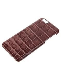 iphone6-case-alligator-brown2_large