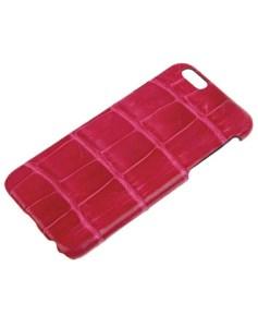 iphone6-case-pink2_4f438de6-62de-4f35-8b14-d58fdfb38c9b_large