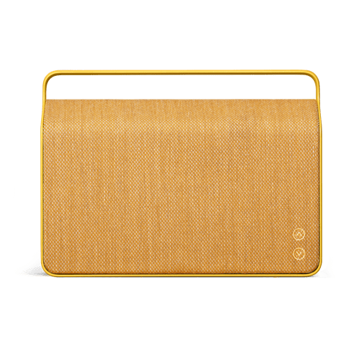 sand-yellow