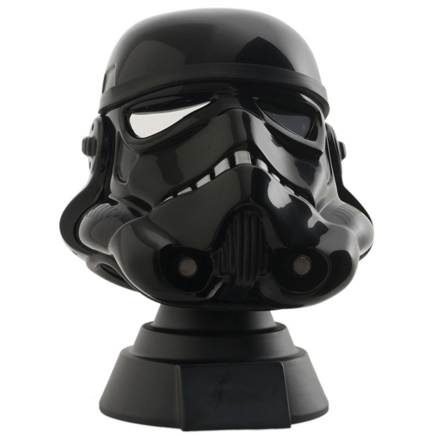 Casque Shadow Trooper