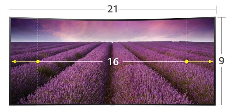 219-CineVu-105UC9.jpg